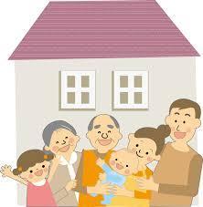 家の傾き専門店 家の傾きの原因と対策